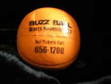 TG-005 - Vintage Tennessee Buzz Ball Car Antenna Topper Attack of the Vols