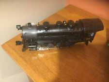 lionel fastrack Train Collection Polar Express Thomas Huge Collection