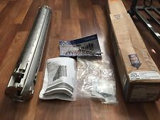 NEW GRUNDFOS SP 5 HP Groundwater Pump End Only 45S50-9