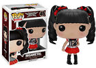 BABYMETAL MOAMETAL Funko Pop! Vinyl Figure NEW & IN STOCK NOW