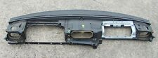 VOLVO V70 Armaturenbrett Unterteil Dashboard lower part 9150601