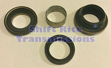NP 246 INPUT AND OUTPUT SEALS BUSHING KIT 261 263 TRANSFER CASE 3500 GMC