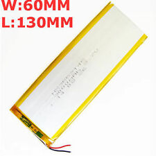 3.7V 3500mAh For iBall 3G 7271 TAB TABLET Li-Polymer Battery