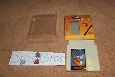 NES ** DUCK TALES 2 ** RARE SPICA NINTENDO GAME CARTRIDGE FAMICOM ONLY 1 @N EBAY