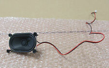 HP Compaq dx2000 MT Internal Speaker With Mounting Rubber Screws