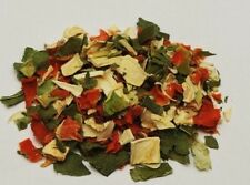 DRIED VEGETABLES Fantastic Premium Mix 200g Soups Pasta Cous Cous Stews Etc
