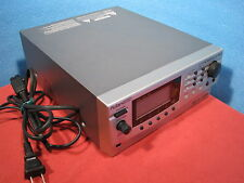 Roland SC-8850 Synthesizer Sound Module MIDI GS GM (SC-55 SC-88) Good condition