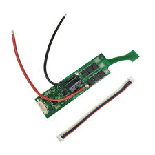 Hubsan X4 Pro H109S RC Quadcopter Spare Parts Electronic Speed Controller ESC B
