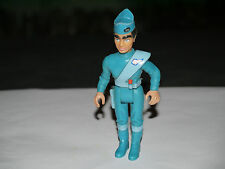 SÉRIE TV CINEMA COSMOS 1999 THUNDERBIRD SOLDAT MATCHBOX 1992