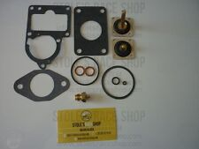 Pierburg/Solex 31 PICT 5 carburettor service kit VW Golf 1100 Scirocco Polo