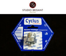 NEW CYCLUS TOOLS Abzieher Innenlager *Campagnolo Cart*