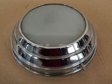 LUCE PLAFONIERA PER CORRIERA CAMION  FIAT 682 PULLMAN VINTAGE TRUCK OLD