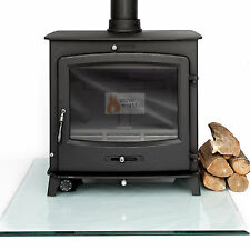 Coseyfire 30KW BACK BOILER Multifuel Woodburning Stove Stoves Log Burner