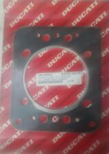 Athena Testata-cilindro Guarnizione Ducati  916   Biposto/Monoposto