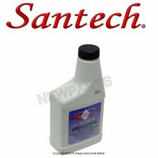 Audi BMW Mercedes Benz Mini Santech A/C Compressor Oil PAG-Oil 46 (8 oz. Bottle)