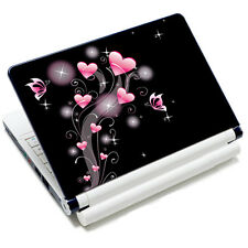 """15.6"""" Universal Laptop Skin Cover Sticker Decal For HP Acer ASUS Apple Dell Sony"""