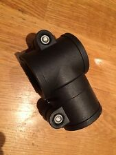 Yamaha Roland Electronic drum kit Clamp Holder Drum Spares
