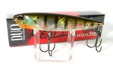 Duo Realis Pencil 110 Topwater Floating Lure CCC3958 (9866)