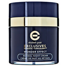 Elizabeth Grant Exclusives Wonder Effect Retinol Night Cream ~ 50ml