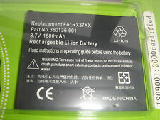 Batterie pour iPaq 360136-001 360137-001 364401-001 367205-001 Battery ACCU