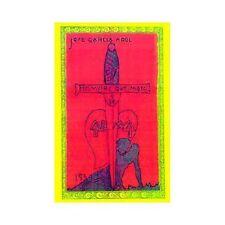 El Hombre Que Mato a su Alma by Jose Garcia Roel (2001, Paperback)