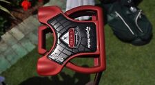 Golf Taylormade Spider Putter Jason Day