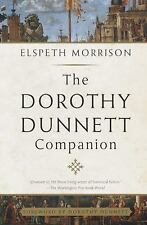 The Dorothy Dunnett Companion
