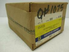 Square D 9050 A0-10D A/C Pneumatic Timing Relay Open Type 1N.O. 1N.C.