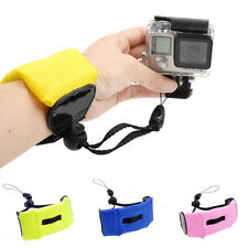 Diving Floating Dive Hand Wrist Strap for GoPro Hero4 3+ Sj4000 Camera Accessory