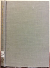 THE CONCEPT OF MAN IN THE BIBLE By Albert Gelin, S.S - 1968, Catholic