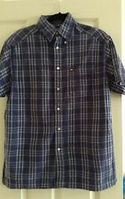 Tommy Hilfiger for Men Shirt Size Small