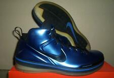 NEW NIKE AIR ZOOM SKYPOSITE FOAMPOSITE BLUE BLACK KD VIII 8 BASKETBALL SHOES  11