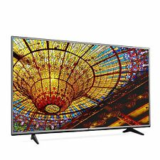"LG 70"" Class 4K Ultra HD LED Smart TV - 70UH6350"