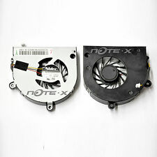Ventilateur Toshiba Satellite C660 C660D A660 A665 P755 CPU  FAN DC2800091S0