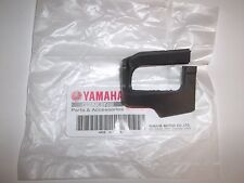 Yamaha Powervalve Cover Rubber Seal Gasket YZ125 YZ 125 2005-2016 Power Valve