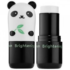 TONY MOLY Korean Panda's Dream Brightening Eye Base 9g UK SELLER