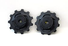 Genuine SRAM X9 X7 Type 2, 10 Speed Rear Derailleur Pulley Kit