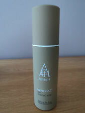 ALPHA H LIQUID GOLD 200ML *NEW & SEALED*