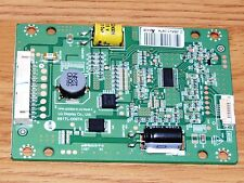 "INVERTER FOR TOSHIBA 32EL933B LG 32LS3500 32"" LED TV 6917L-0097A"