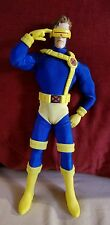Used Medicom Toy RAH Real Action Heroes No.237 X-MEN Cyclops