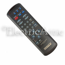 GENUINE PRIMESTAR O/H93-4-3 UNIVERSAL REMOTE CONTROL TESTED 1 YR WARRANTY