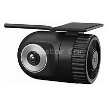 "HD 720P Auto Car Vehicle Recorder Camera DVR Video Dashboard 2.0"" G-sensor HOT"