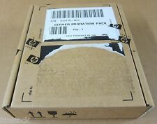 New HP ProLiant Essentials Integrated Lights-Out Pack For 1 Server 413199-B21