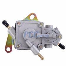 Fuel Pump For Polaris Youth RZR 170 ATV Quad OEM # 0454953 0454395 U OP13