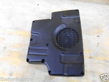 GENUINE FORD KA SUBWOOFER SPEAKER CS51-18808-DA3YYW  2008 2009 2010 2011 - 2014