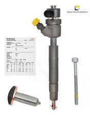 Einspritzdüse Injektor Injector Mercedes Sprinter 313 316 408 411 413 416  CDI