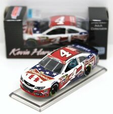 Kevin Harvick 2014 ACTION 1:64 #4 Budweiser American Salute Chevy Nascar Diecast