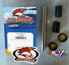 Yamaha MX175 1974 - 1975 All Balls Swingarm Bearing & Seal Kit