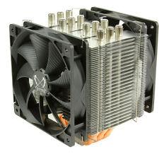 CPU Kühler Scythe Mugen 4 SCMG-4000,775/1366/1156/1155/1150/2011/AM2+/AM3+/FM1/2