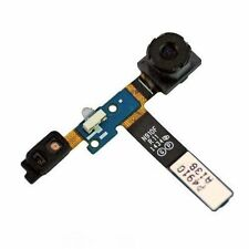 Samsung Galaxy Note 4 Front Camera Proximity Sensor Flex Cable Replacement N910